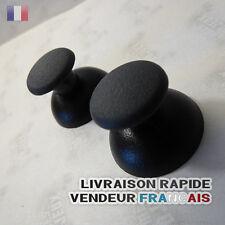 Lot de 2 sticks (chapeaux) NEUF pour manette PS1 PS2 PS3 / SIXASIS / DUALSHOCK 3