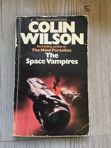 Space-Vampires-Panther-science-fiction-by-Colin-Wilson-1979