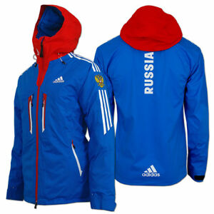 adidas-Damen-Cross-Country-Coach-Ski-Jacket-Team-Russia-Olympia-Russland