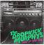 miniatuur 2 - Dropkick Murphys - Turn up the dial  Gold Vinyl LP   NEU