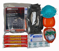 First Responder Kit (30-0520)
