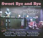 Sweet Bye and Bye (CD, Jul-2011, PS Classics)