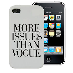 MORE-ISSUES-THAN-VOGUE-CASE-TOUCH-4-5-3G-4-4S-5-5S-5C-S3-S4-S5-S5830-9320-COVER