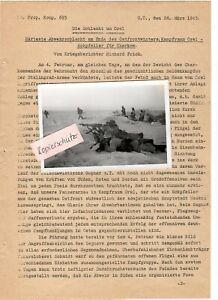 WW-2-Kriegsbericht-034-Die-Schlacht-um-Orel-Ostfrontwinter-haerteste-Abwehrschlacht