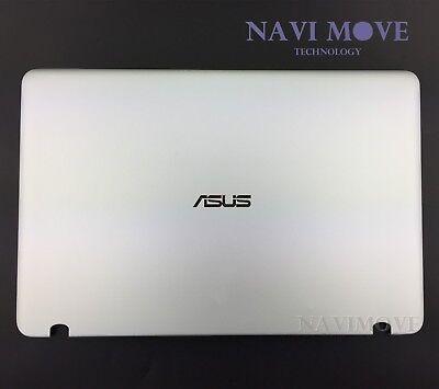 """New ASUS Q534U UX560U UX560UX Q524UQ 15.6/"""" LCD Back Cover Lid 13NB0CE1P010111 US"""