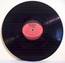 "33T BIG WESTERN MOVIE THEMES N° 2 Film Vinyl LP 12"" GEOFF LOVE AND HIS ORCHESTRA"