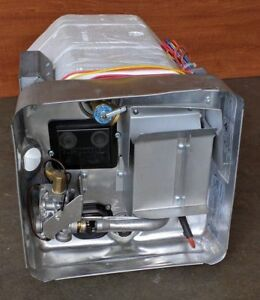 suburban water heater sw6del manual