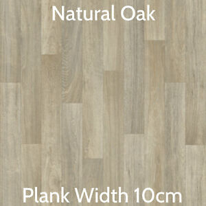 Mm Thick Quality Vinyl Flooring Cushion Floor Non Slip Lino Light - Wide width vinyl flooring