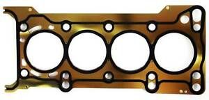 CYLINDER-HEAD-GASKET-FOR-MAZDA-2-DY-1-5-2003-2017