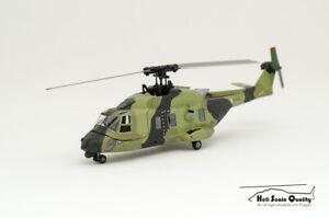 Rumpf-Bausatz-NH90-TTH-NFH-1-72-fur-Blade-Nano-CPX-mSR-X-Solo-Pro-ua