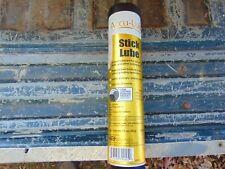 Accu Lube Stick Lubricant 79045 13 Oz Tube