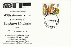 26660-GB-Cover-Leighton-Linslade-Coulommiers-Twinning-Leighton-Buzzard-1988
