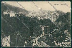 Imperia-Ceriana-cartolina-ZC3785