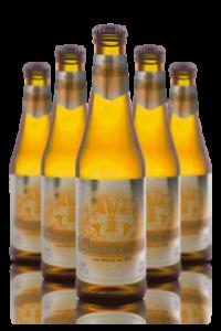 Birra-menabrea-lt-0-33-x-24-bottiglie