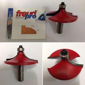 FRESA-FREUD-PRO-HM-99-02712-PER-INTAGLI-CORRIMANO-E-BORDI-TAVOLO-CON-CUSCINETTO
