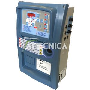 Bild Ats Über Schaltkulisse Automatisch Bettgestell - Gruppe Generator Genmac L6