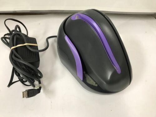 MagTek MICRImage scanner RS232 to USB 22410003