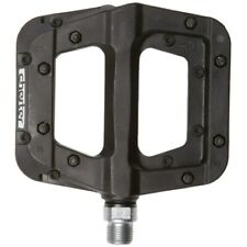 Mks Grafight Xx Bicycle Bike Pedals 9//16` Loose Ball Blue Composite