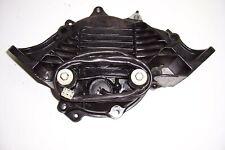 Yamaha XL1200 GP1200 XLT1200 R Flywheel magneto #66V-85550-00-00