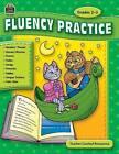 Fluency Practice, Grades 2-3 by Melissa Hart (Paperback / softback, 2006)
