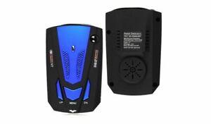 Detector de Policia Radar New