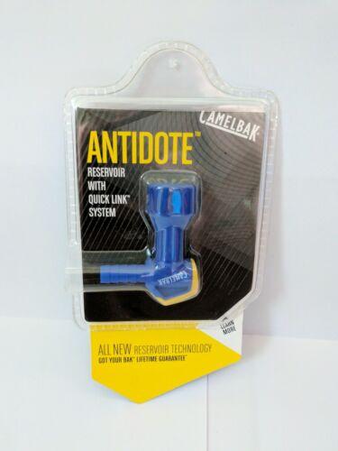 Camelbak Ergo HydroLock Big Bite Valve Replacement Parts Hydration//Nutrition