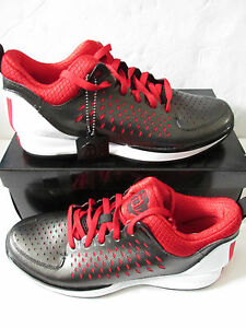 adidas D ROSE 3 LOW mens basketball trainers D65745 sneakers shoes