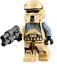 Star-Wars-Minifigures-obi-wan-darth-vader-Jedi-Ahsoka-yoda-Skywalker-han-solo thumbnail 157