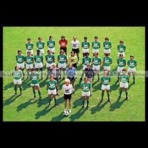 phs-011784-Photo-ROBERT-HERBIN-EQUIPE-AS-SAINT-ETIENNE-1976-1977-FOOTBALL-TEAM