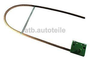 Kit-de-reparation-leve-vitres-pour-RENAULT-SCENIC-I-ARRIERE-DROITE-NEUVE