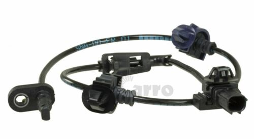 OE# 57455-SNA-003 New ABS Speed Sensor Front Left Fit Honda Civic 2006-2011