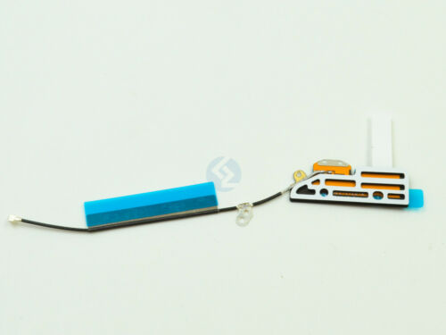 NEW Bluetooth Wifi Antenna Signal Flex Cable for Apple iPad 2 A1395 A1396 A1397