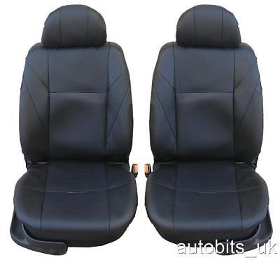 1 pieza 2003//04-2005//02 Funda para asiento delantero Grand Confort para Espace IV color gris