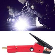 1pcs 600a Carbon Arc Air Gouging Torch For Clear Weld Defects Remove Weld Root