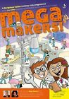 Mega Makers by Ro Willoughby (Paperback, 2013)