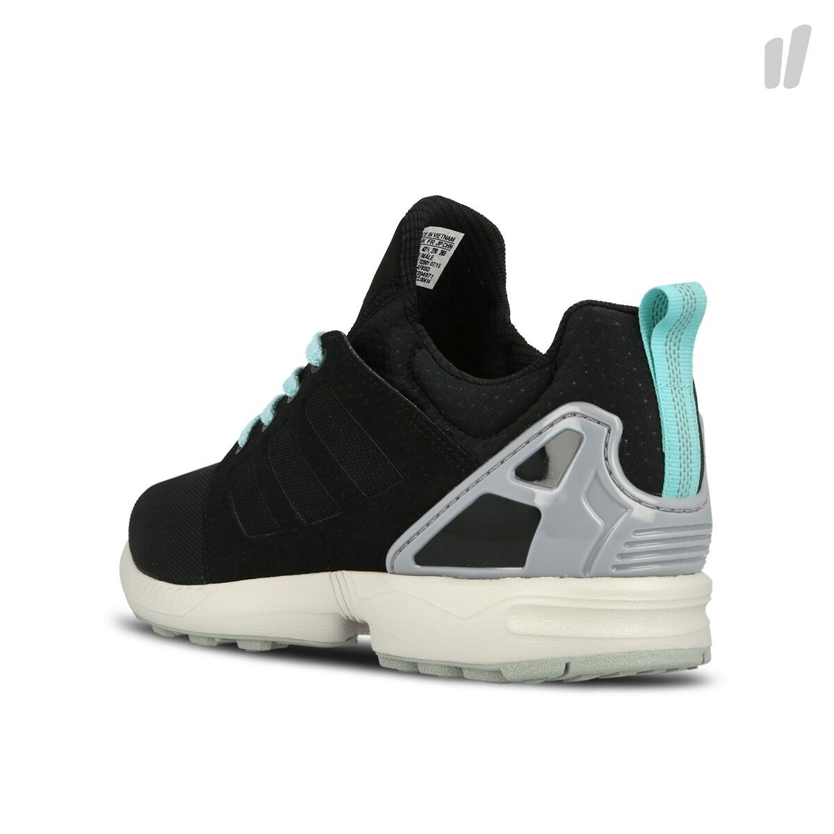 ADIDAS ADIDAS ADIDAS ZX Flux NPS UPDT HombreS Zapatos SNEAKERS AF6353 f8f535