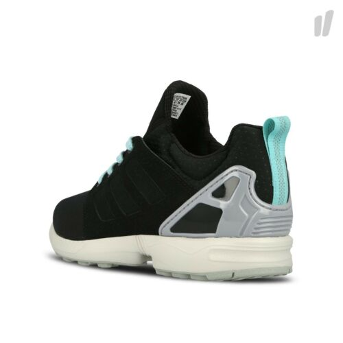 Nps Adidas Sneakers Hommes Updt Zx Chaussures Af6353 Flux TrqEFwxT