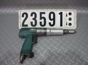 Bosch-0607451409-Druckluftschrauber-Schrauber-23591