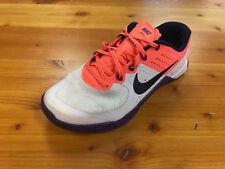 9318465a025e item 3 Women s Nike Metcon 2 Preowned Tennis Shoe Size 8.5 -Women s Nike  Metcon 2 Preowned Tennis Shoe Size 8.5