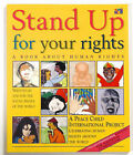 Stand Up for Your Rights by Peace Child International (Paperback, 1998)