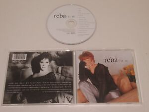 Reba-Mcentire-I-039-Ll-Be-MCA-Nashville-170-144-2-CD-Album