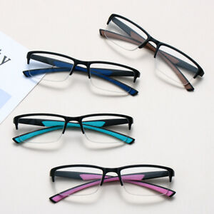 Presbyopia-Eyeglasses-Reading-Glasses-Computer-Goggles-Blue-Light-Blocking