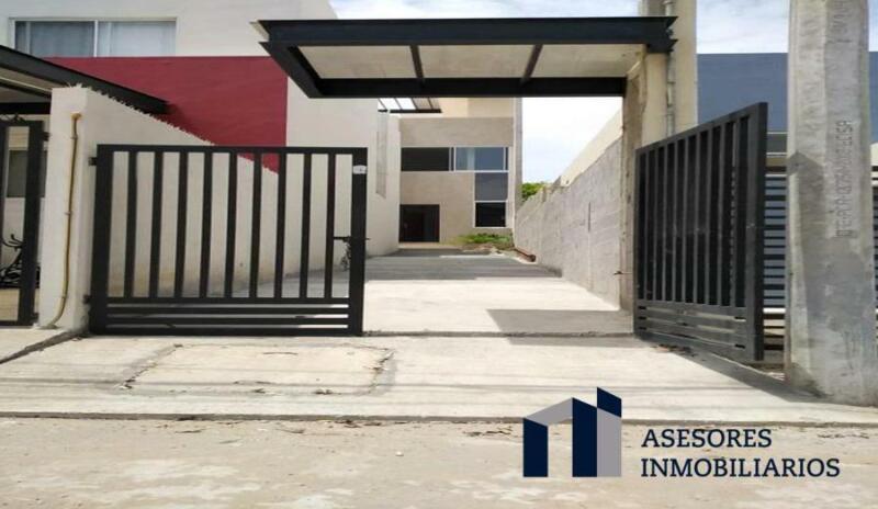 Venta - Casa - Estadio 33 - Tampico - Ciudad Madero