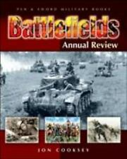 Battlefields Annual Review, Military, World, History: Military: General, Paperba