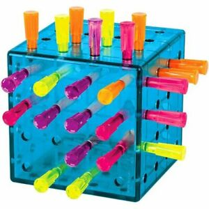 Excellent Quality Funfilled Superior Performance Durable Duncan Mental Block