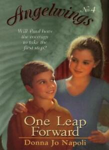 One-Leap-Forward-Angelwings-Donna-Jo-Napoli
