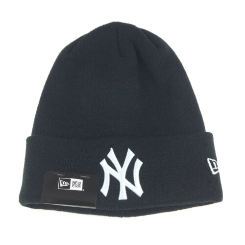 New Era Hat Beanie Cap Cap Hat Knit New Man Woman Winter Several 4