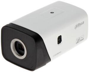 IP-CAMERA-DH-IPC-HF81230EP-12-0-Mpx-DAHUA-Cameras-without-Lens