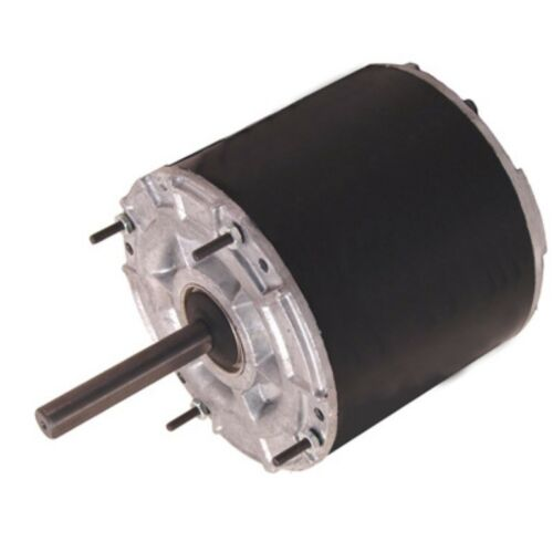 """Lennox Replacement Century 5/"""" Dia Multi-Fit Motor Psc 31L1901 By Century"""