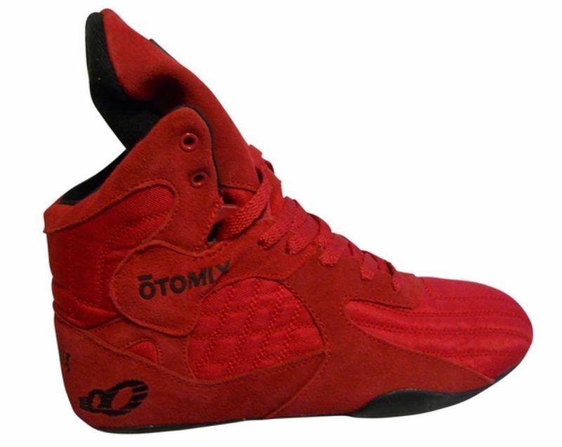 Otomix Stingrau Escape Schuhe- M3000- ROT- New